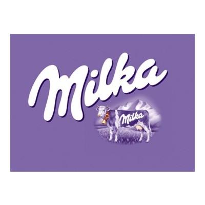 Promeni mi avatar Milka1